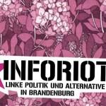 CDU stellt kleine Anfrage gegen linkes Informationsportal