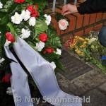 17.02.2013 Gedenkspaziergang in Brandenburg an der Havel