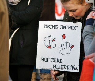 Aldi statt Jugendtreff in Rheinsberg?